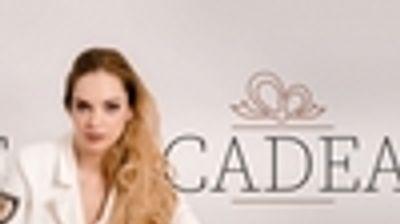 """Зорница Иларионова с нов албум с френска класика – представя """"Le Cadeau"""""""