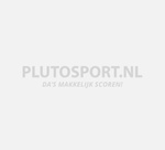 Color Kids Thunder Parka