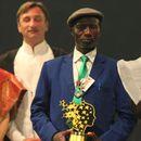 Kenijac Piter Tabići najbolji nastavnik na svetu