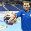 Milosavljev najbolji golman prve runde osmine finala Lige šampiona