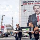 Težak udarac za svemoćnog Erdogana