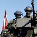 Gardijan: Da li je vreme za kraj misije NATO na Kosovu