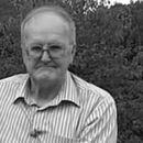 Preminuo pisac Dobrilo Nenadić