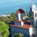 Episkopi: Država hoće da konfiskuju crkvenu imovinu u Crnoj Gori