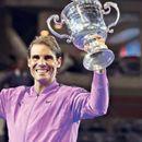 Nadal ljulja Federerov i Đokovićev presto