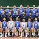Odbojkaši Srbije sutra putuju na Evropsko prvenstvo