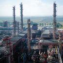 NIS investira 1,4 milijarde evra u modernizaciju, istraživanja i proizvodnju nafte i gasa