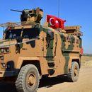 """Novo poglavlje rata u Siriji - Turska pokrenula operaciju """"Mirno proleće"""""""