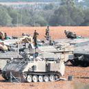 Da li paljba iz Gaze vodi Izrael u nove izbore