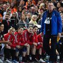 Obradović pred meč sa Holandijom: Očekujemo sličnu utakmicu kao protiv Norveške