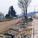Kraj obnove Karađorđeve 31. januara