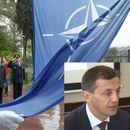 Crna Gora uz NATO podršku bori se protiv hibridnog uticaja