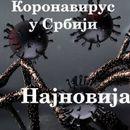 Doktorka iz Niša četvrta žrtva koronavirusa
