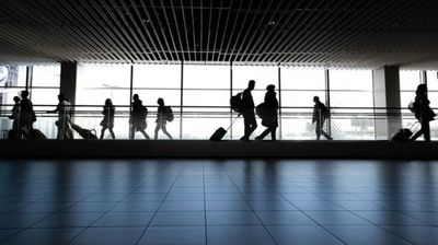 Crna Gora donela nove pooštrene mere za letove iz Srbije