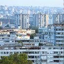 """Kako su inženjer, industrijalac i """"Perikle iz Zemuna"""" vodili Beograd"""