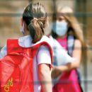U novobeogradskoj školi zaražena dva učenika