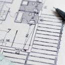 U julu  8,9 odsto  manje građevinskih dozvola nego u julu 2019.