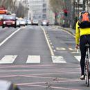 Proširenje mreže biciklističkih staza