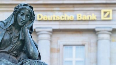 Pet banaka opralo 2.000 milijardi dolara