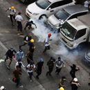 Mjanmar: Danas 33 ubijena demonstranta, najviše od vojnog puča