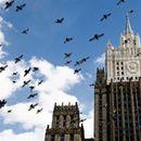 Moskva najavila kontramere protiv Vašingtona