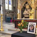 Sahrana princa Filipa 17. aprila bez prisustva javnosti