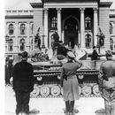 Hitlerova odmazda za nepokorne Srbe