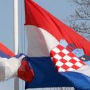 U Zagrebu nisu zadovoljni stanjem ljudskih prava u Srbiji