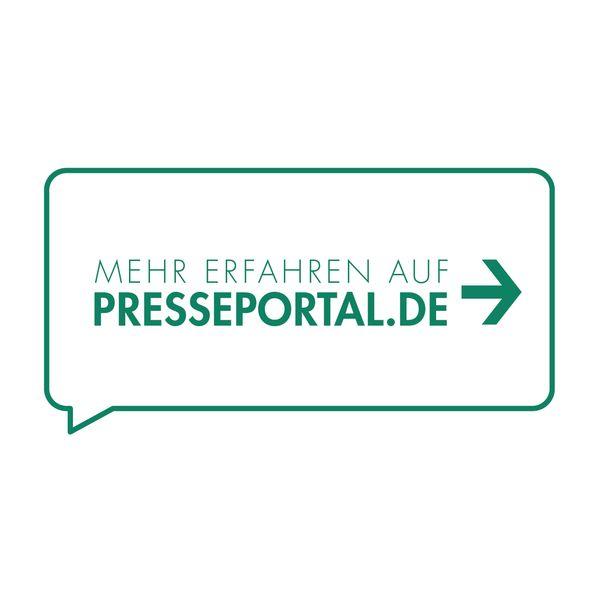 Ärztlicher Pandemierat der Bundesärztekammer / Experten fordern mehr Fachpersonal zum Schutz vulnerabler Gruppen