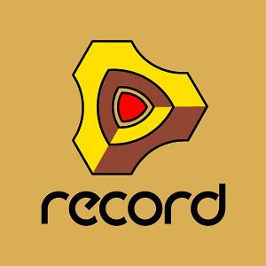 Record Micro Tutorial #20: Using Record and Reason with Logic