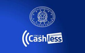 Italia Cashless poco sicuro: certificato scaduto
