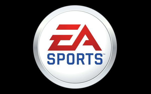 Electronic Arts, rubati 780GB di dati (anche FIFA 2021)
