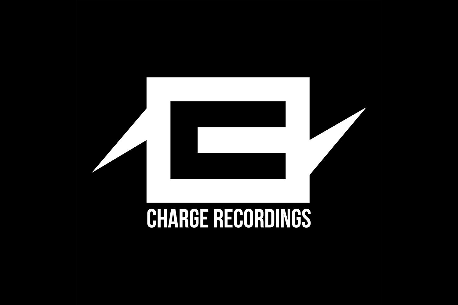 The Charge Recordings Show (17/10/2016)