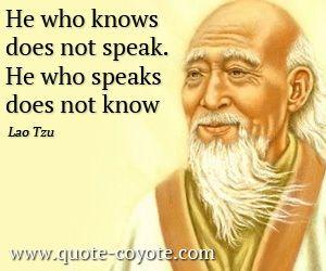 [Image: Lao-Tzu-Quotes.jpg]