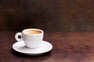 Sport e caffeina: bere caffè migliora la prestazioni atletiche? - Salus