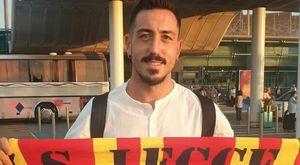 Lecce, con il Como conta solo vincere. Di Mariano parte dalla panchina