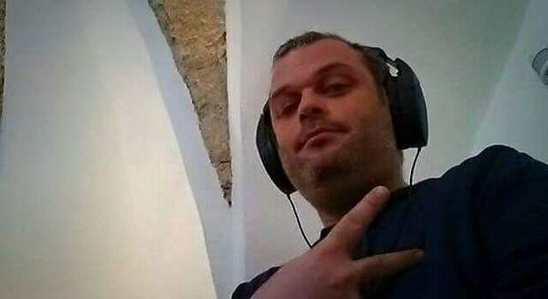 Morte di Ivan Ciullo (in arte dj Navi): la Procura chiede l'archiviazione