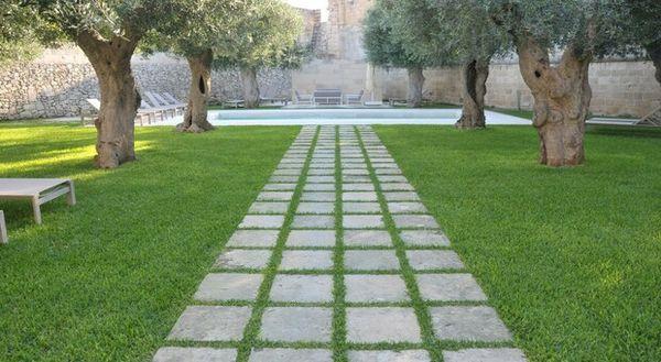 Masserie e antiche dimore di Puglia, le più belle in mostra a Firenze
