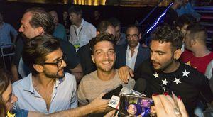 Super ospiti a Melpignano: sul palco della Notte della Taranta ci sarà Il Volo