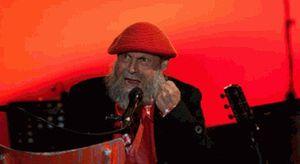 Da Mola alla Svezia: così la musica di Enzo Del Re è rimasta in vita