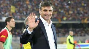 L'ex De Canio: