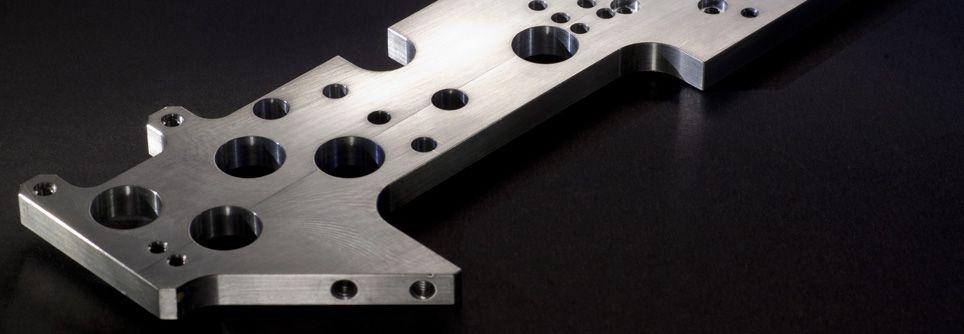 CNC Drehen Rabe & Schmidt GmbH 07922 Tanna Deutschland www.rabe-schmidt.de