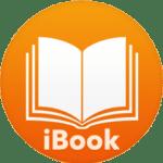 iBooks_raelian