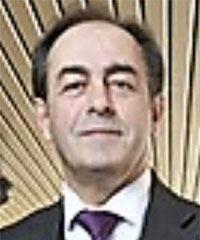 Donato Cito