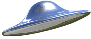 Elohim_UFO