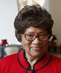JOCELYN-ELDERS