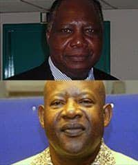 PROFESSEUR-EMMANUEL-KABONGO-MALU-AND-DR-THEOPILE-OBENGA