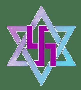swastika_symbol