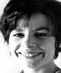 Christine Rabette