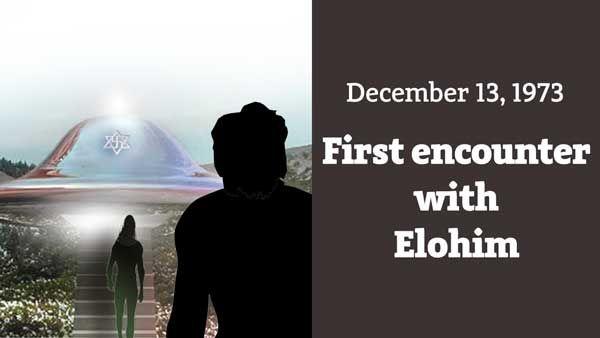 rael_first_encounter